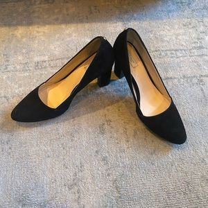 Cole Haan grand.os pumps
